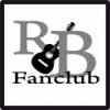 Roland Bless Fanclub